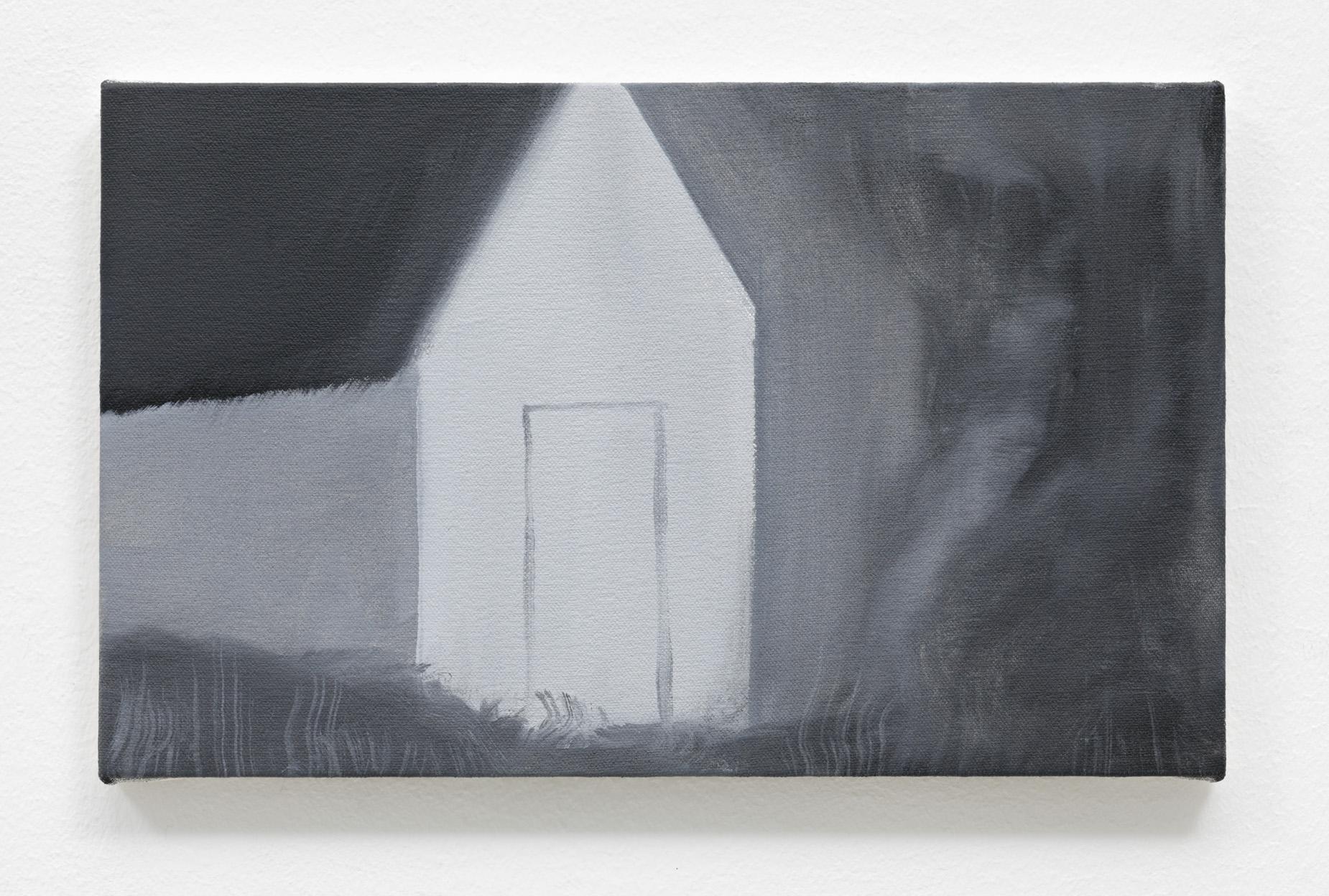 Stephen Aldahl
